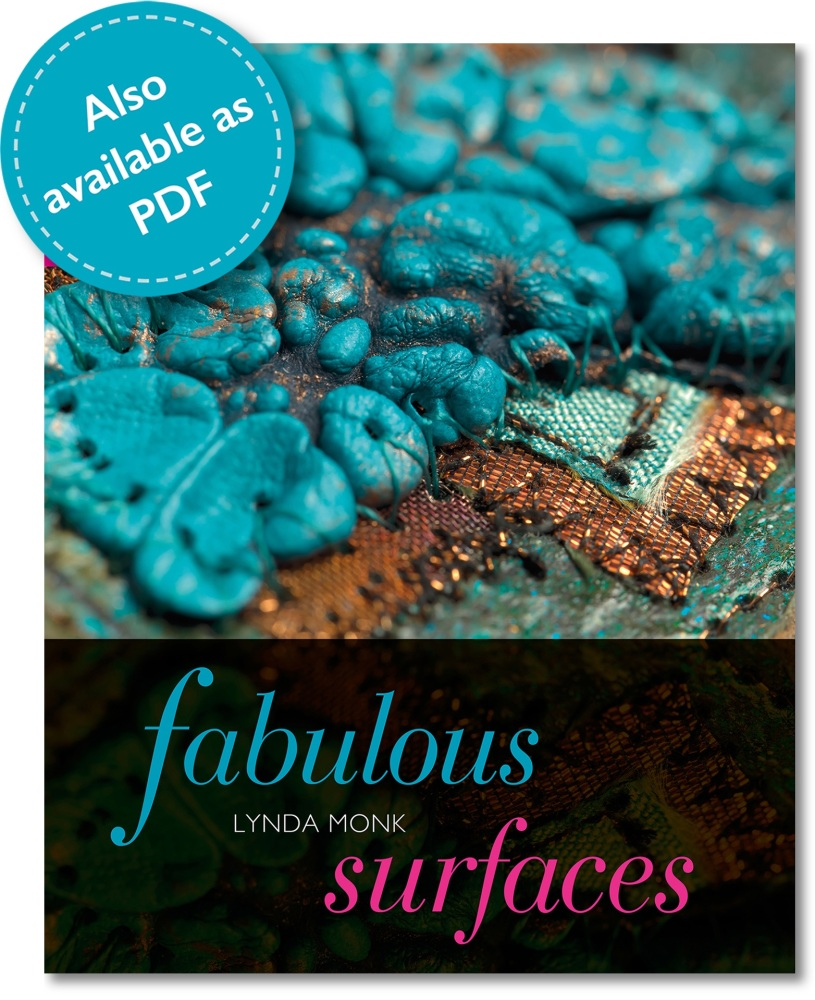 <!-- 006 -->Fabulous Surfaces