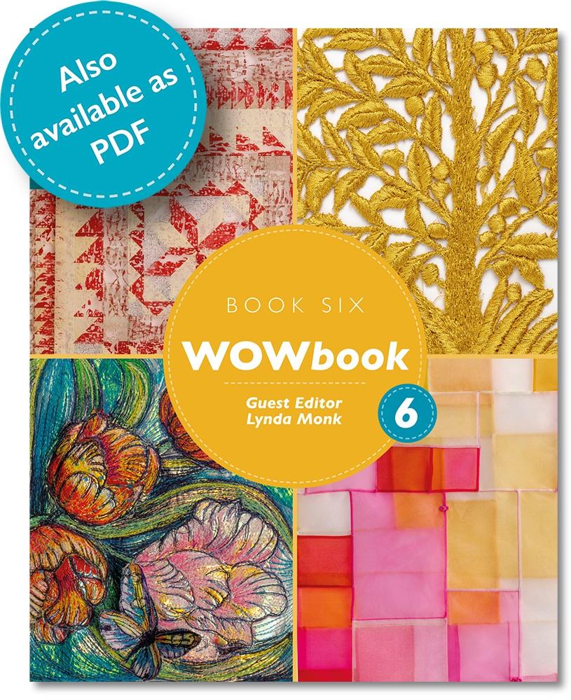 WOWbook 06