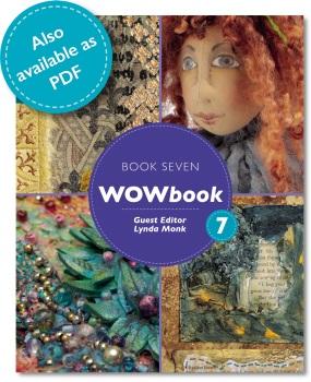 WOWbook 07