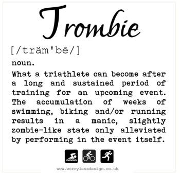 Trombie