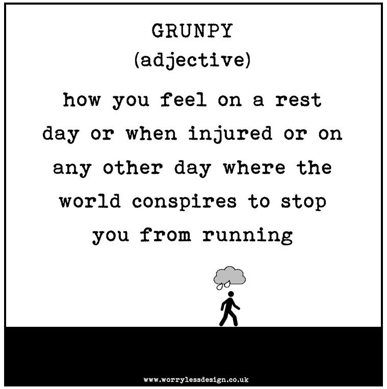grunpy