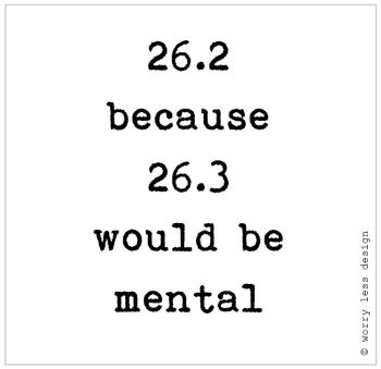 26.2 because 26.3 would be mental