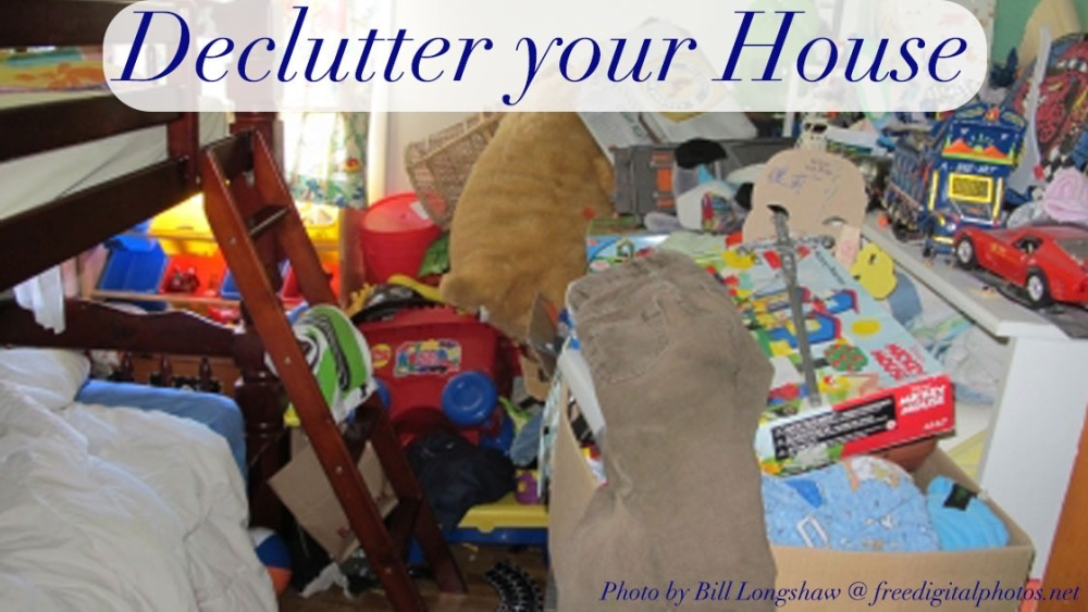 Declutter-your-house-for-five-ways-to-give-to-charity-blog-post