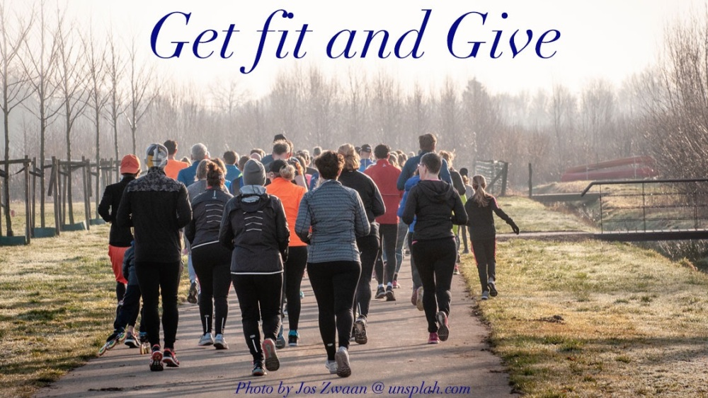 Get-fit-and-give-for-five-ways-to-give-to-charity
