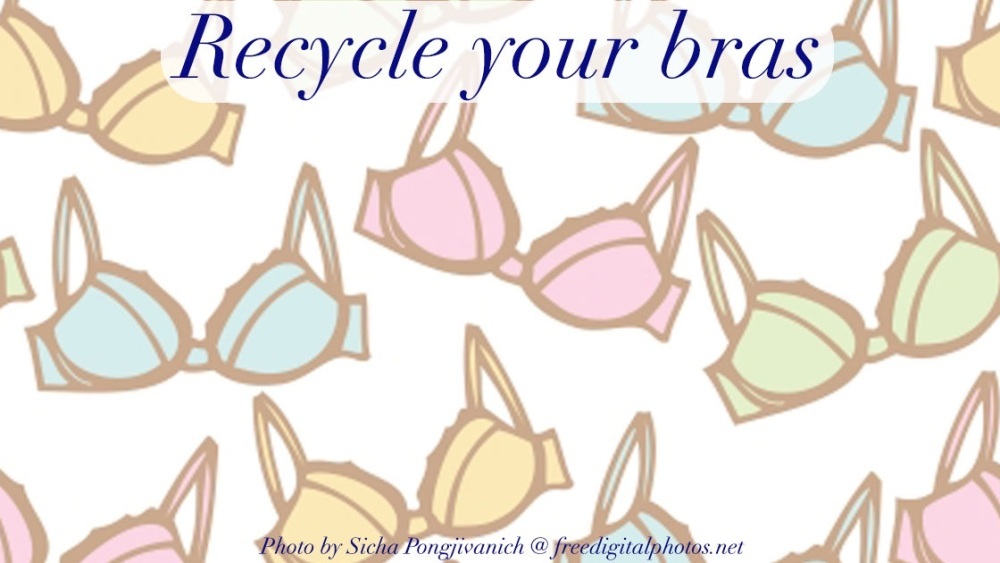 Recycle-your-bras-for-five-ways-to-give-to-charity-blog-post