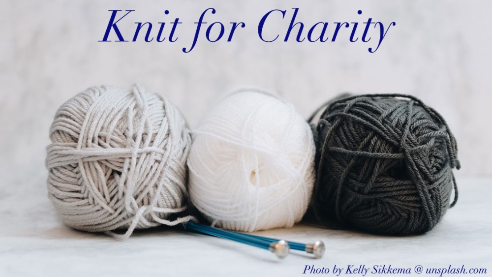 Knit-for-charity-from-five-ways-to-donate-to-charity-blog-post