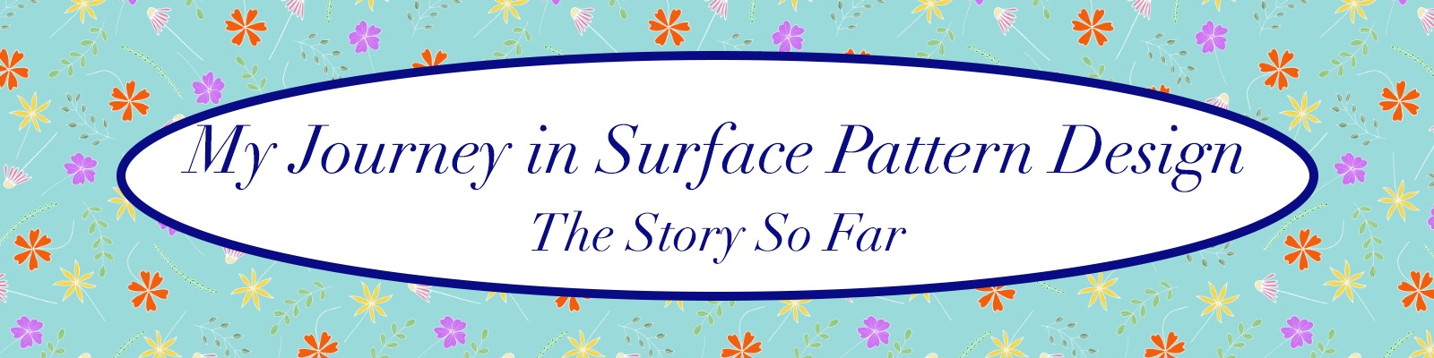 My-Journey-in-surface-pattern-design-blog-post-title