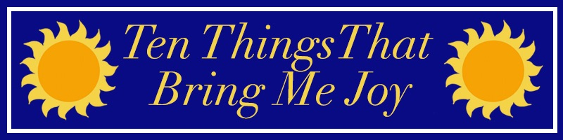 ten-things-that-bring-me-joy-blog-post-title