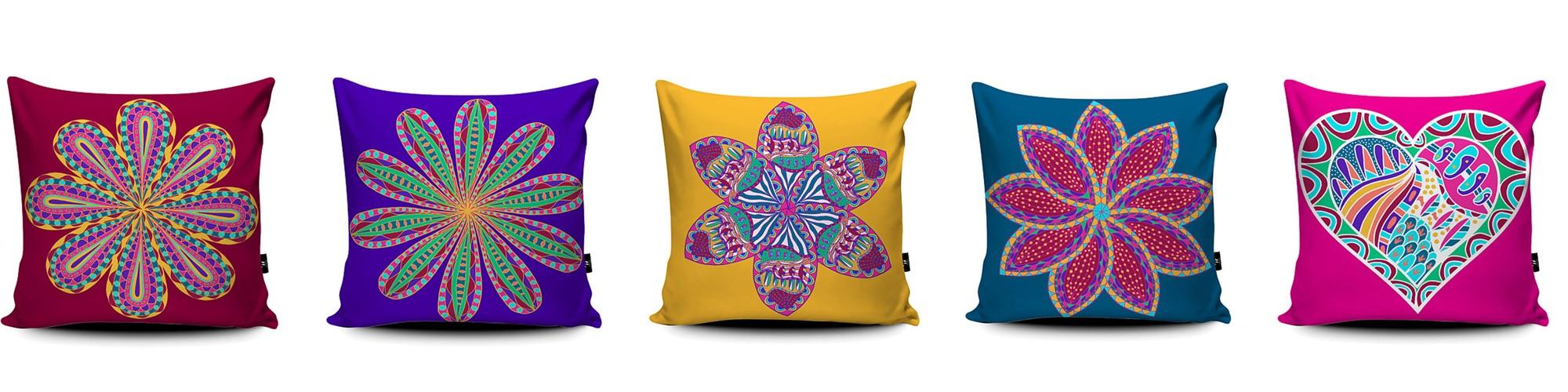 wraptious-cushions