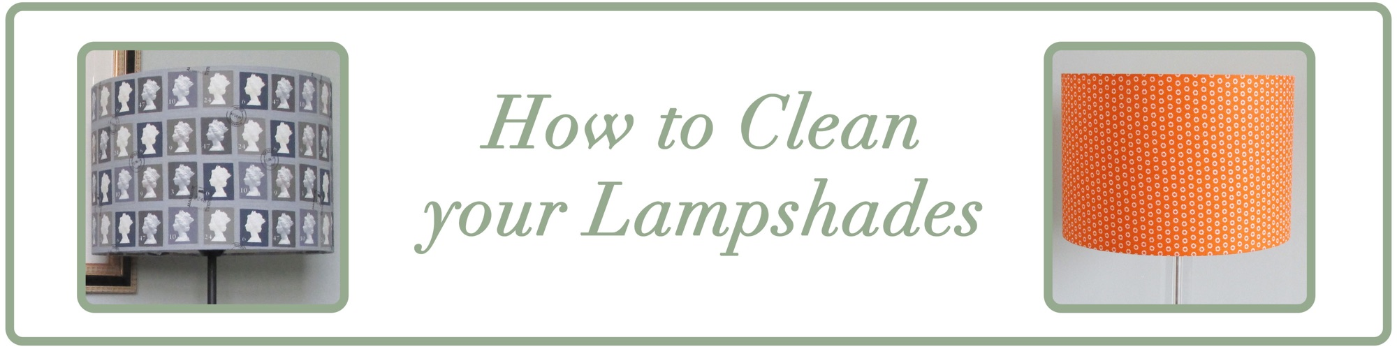 How-clean-your-lampshades-blog-post-title