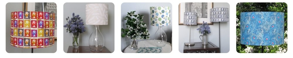 home-page-widget--lampshades