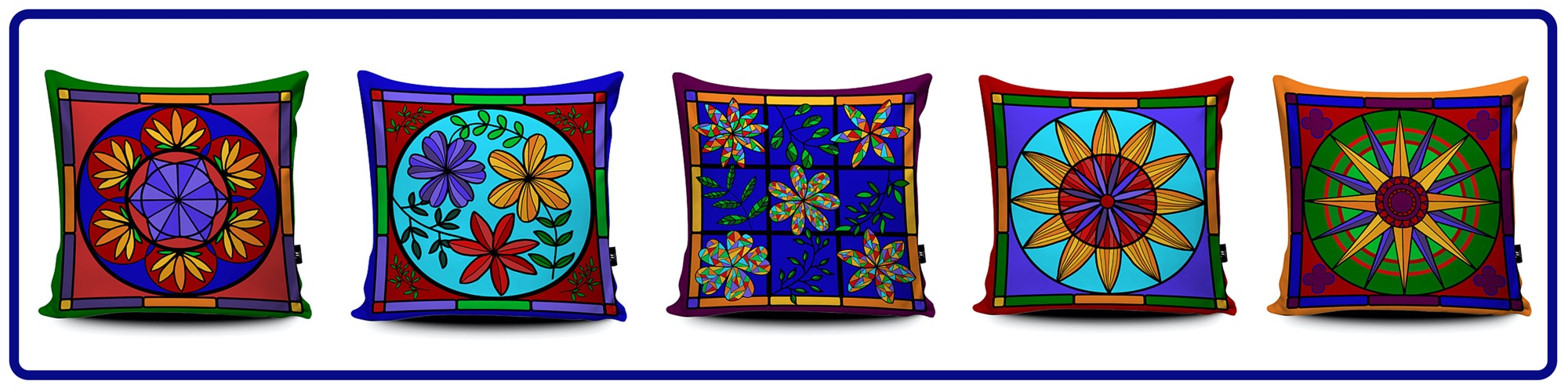 wraptious-cushions-Autumn