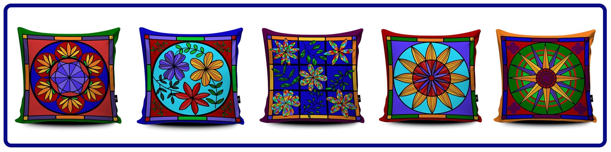 wraptious-cushions-Autumn