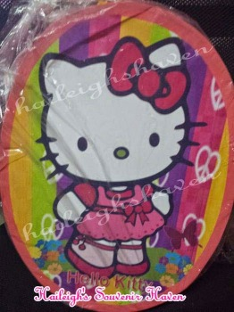 Pinata (HELLO KITTY)