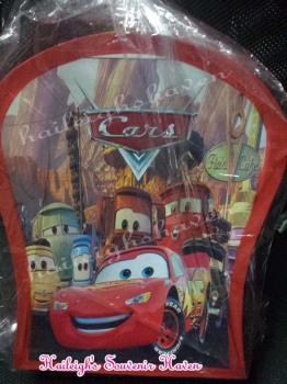 PINATA (DISNEY CARS)