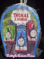 PINATA: THOMAS THE TRAIN