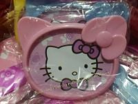 PHOTO FRAME: HELLO KITTY HEAD