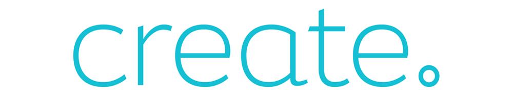 , site logo.
