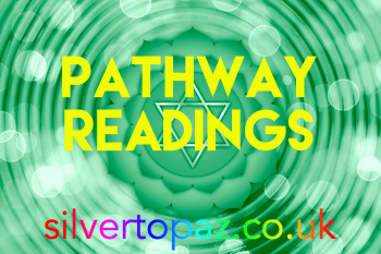 Pathway Readings - Uncovering the road ahead