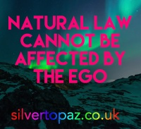 living to natural law