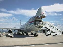 Cargo Plane 08-07-16