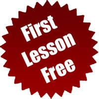 first-lesson-free