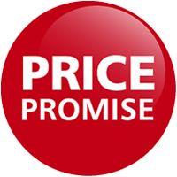 PricePromiseLogo_200
