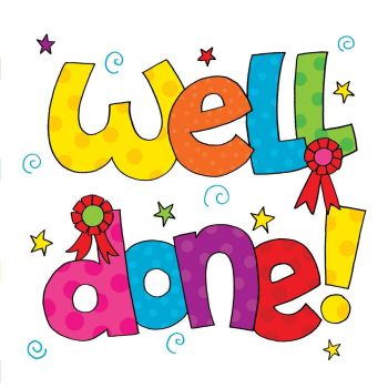 well-done-congratulations-card-679-p