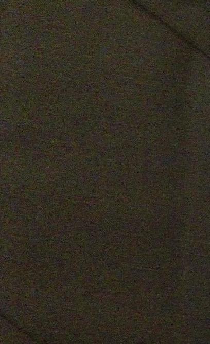 CHIFFON BLACK