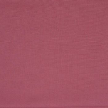 ROSEWOOD - TILDA SOLIDS,  SOFT AND DURABLE