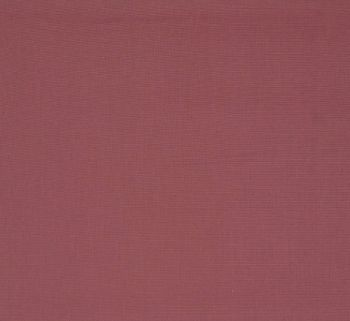 TERRACOTTA- TILDA SOLIDS,  A SOFT AND DURABLE COTTON