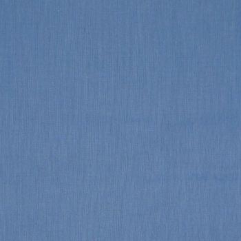 BLUE , TILDA CHAMBRAY