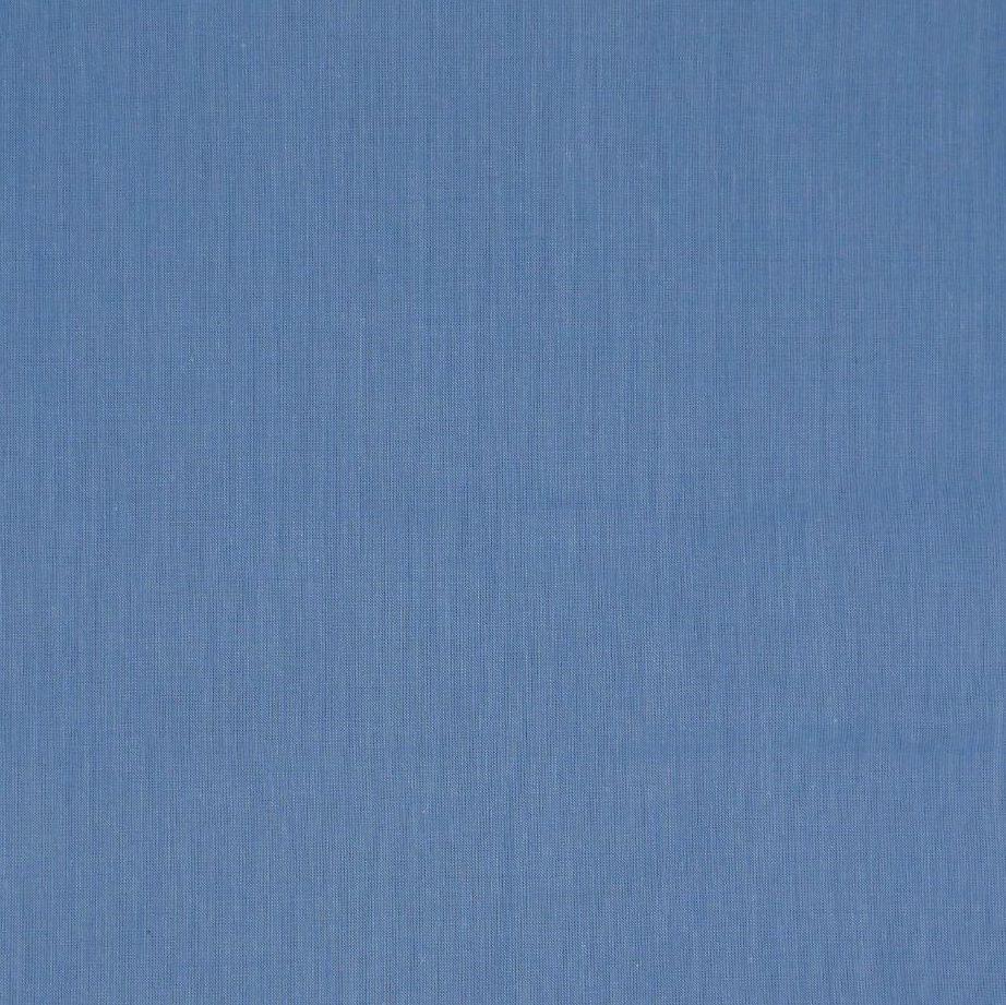 BLUE , TILDA CHAMBREY