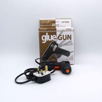 HOT GLUE GUN BY TRIMIITS