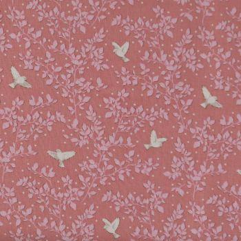 BIRDIE ROSEHIP  BY TILDA