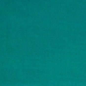 EMERALD GREEN DRESS LINING
