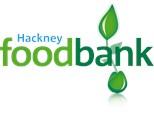 foodbank-logo-hackney-logo