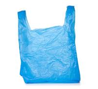 plasticbag_nfaknp