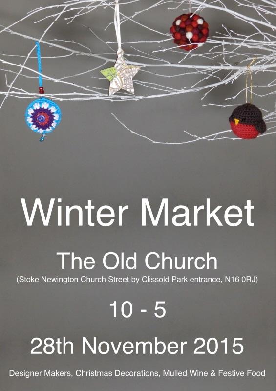 e-poster stokey winter market 2015