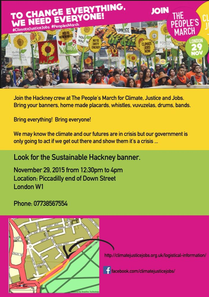 1511 climate demo flyer nov 2015