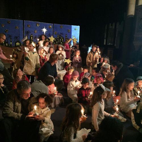 christingle 2015 a