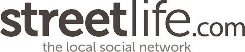 Streetlife Logo