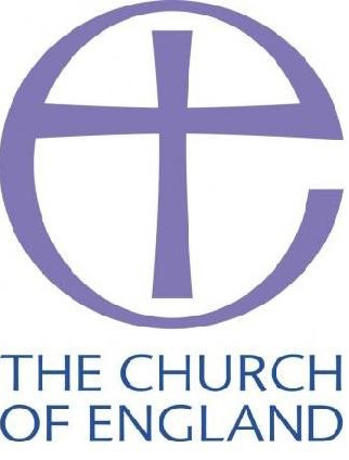 cropped-cofe-logo4