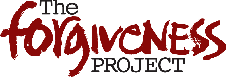 forgiveness_project_logo