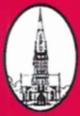stmschool_logo