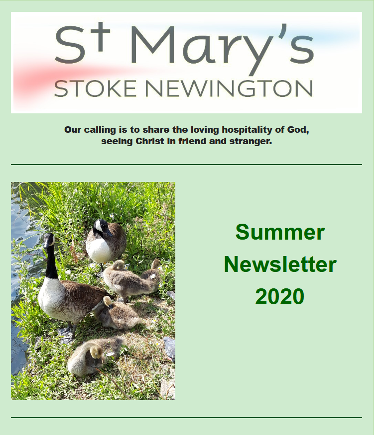 Screenshot_2020-07-01 Summer Newsletter