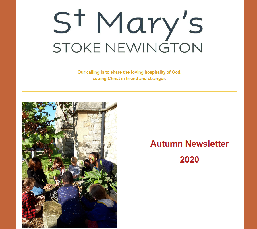 Screenshot_2020-11-13 Autumn Newsletter