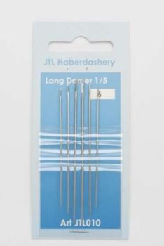 Long Darner Needles