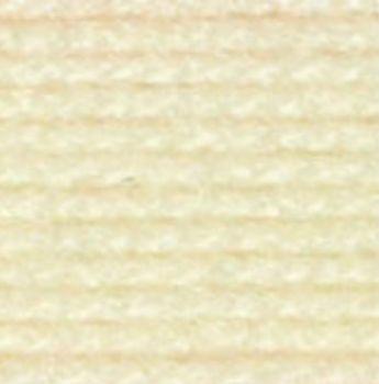 Baby DK Cream / Pale Lemon 400g James C Brett