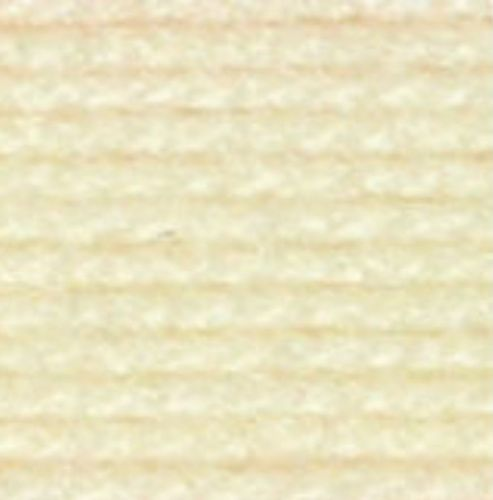 James C Brett Yarn / Wool DK 400g Cream / Pale Lemon